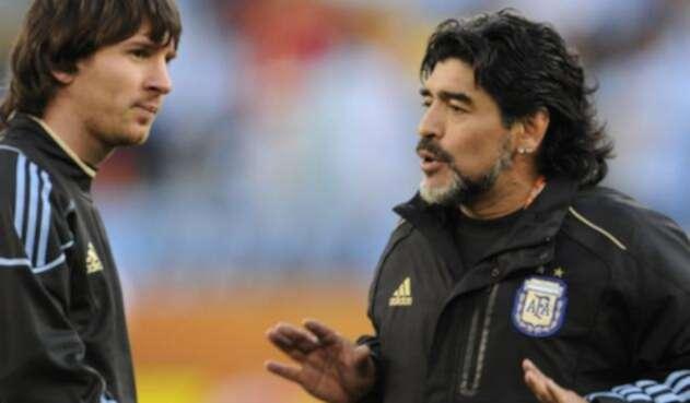 Maradona-Messi-LAFM-AFP.jpg