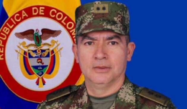 Marcos-Evangelista-Pinto-LA-FM.jpg