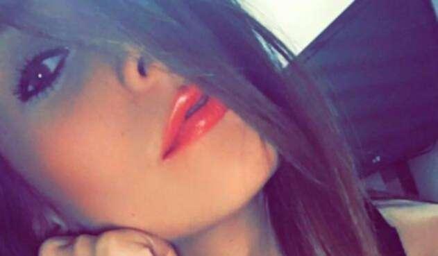 Maria-Andrea-Cabrera-LA-FM-FB.jpg
