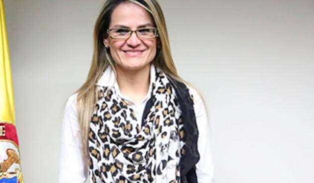 Maria-Carolina-Castillo-bogota.gov_.co_.jpg