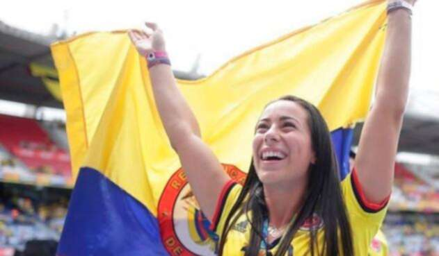 Mariana-Pajón-Instagram1.jpg