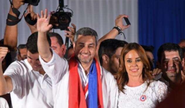 Mario-Abdo-Benítez-PARA-AFP.jpg
