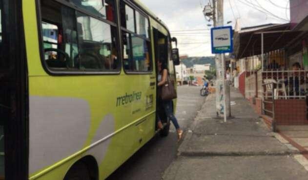 MetrolineaFotoOFICIAL.jpg