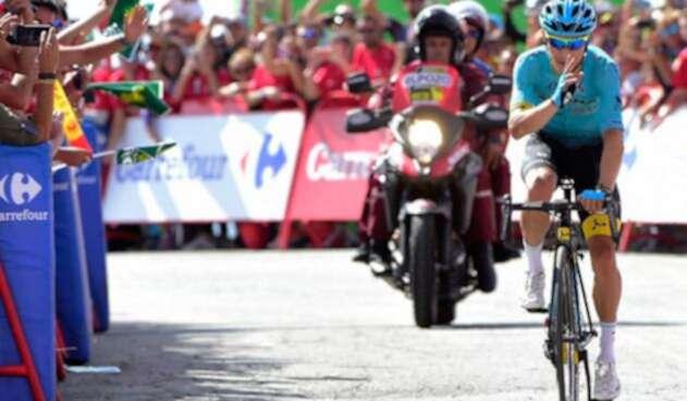 MiguelAngelLopezafp1.jpg