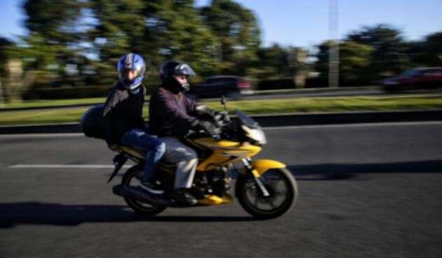 MotosParrilleroBogotaRefCOLPRENSA.jpg