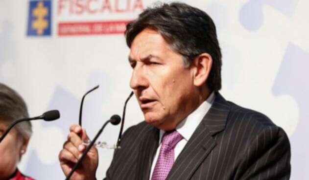 Nestor-Humberto-Martinez-LA-FM-Colprensa-1.jpg
