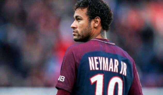 Neymar-Instagram2.jpg