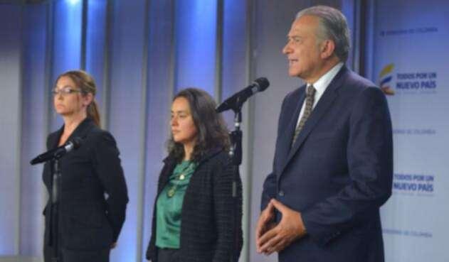 OscarNaranajoVicepresidenteFotoOficial.jpg