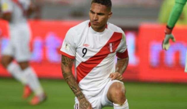 Paolo-Guerrero-LA-FM-AFP.jpg