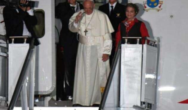 Papa-Francisco-AFP4-1.jpg