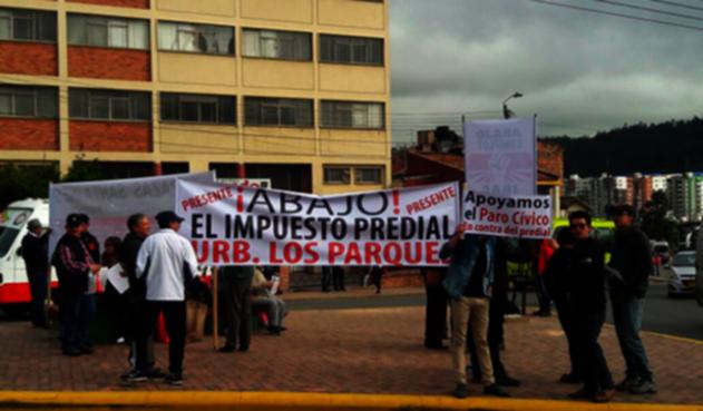 Protesta-en-Tunja-impuesto-predial-LA-FM.png