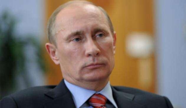 Putinn.jpg