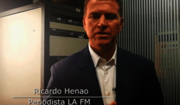 Ricardo-Henao-LA-FM.png