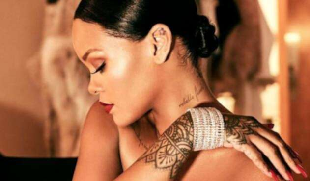 Rihanna2.jpg