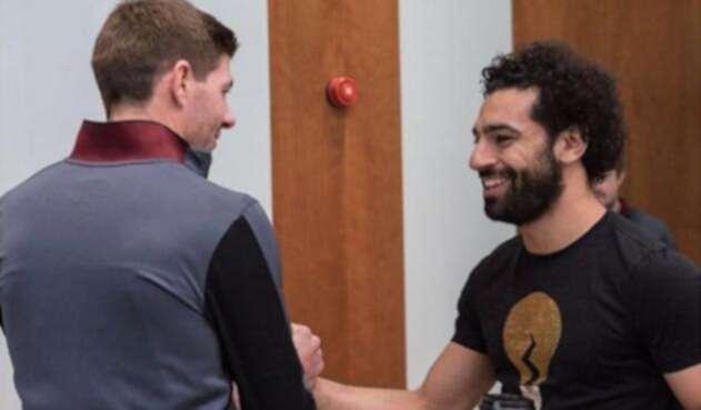 Salah-Gerrard-Instagram-LA-FM-.jpg
