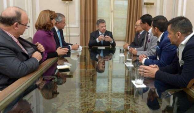 Santos-LA-FM-Presidencia23.jpg