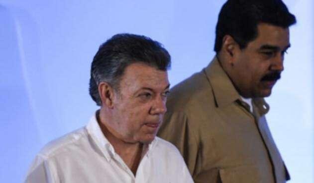 Santos-Maduro-LA-FM-AFP-.jpg