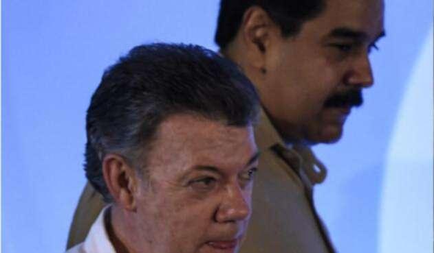 Santos-Maduro-LA-FM.jpg