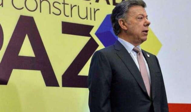 Santos-foto-presidencia-LAFm.jpg