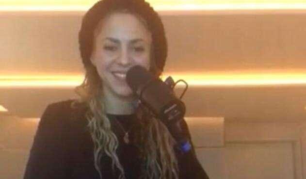 Shakira-Insta1.jpg
