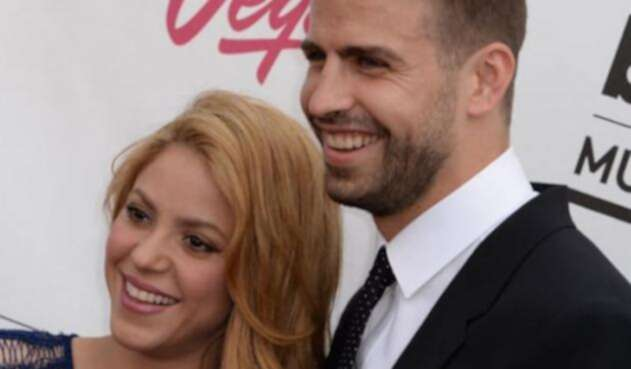 Shakira-y-piqué.jpg