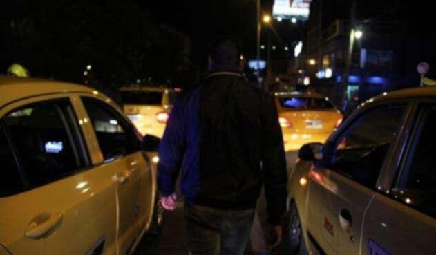 TaxisBogotaRefCOLPRENSA.jpg