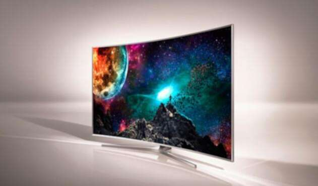 Televisor-pantalla-curva.jpg
