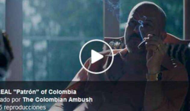 The-Colombian-Ambush.jpg