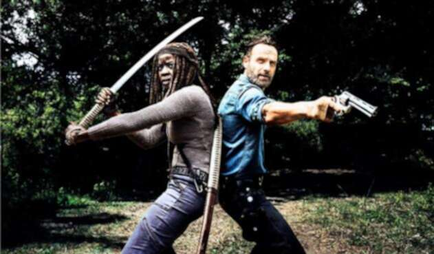 The-Walking-Dead-Facebook.jpg