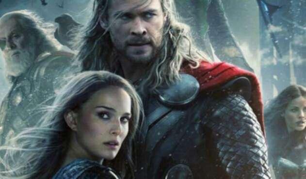 Thor-.jpg