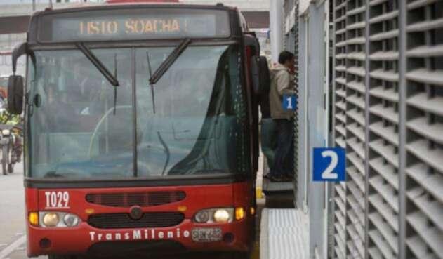 Transmilenio-Soacha-Colprensa-Mauricio-Alvarado-1.jpg
