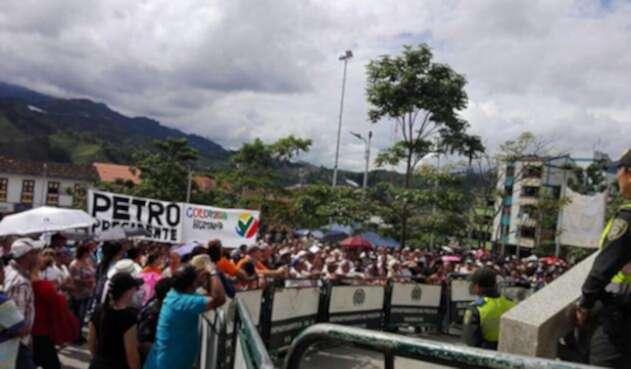 Uribe-en-Belen.jpg