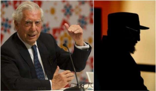 Vargas-Llosa-Fidel-LAFm-AFP.jpg