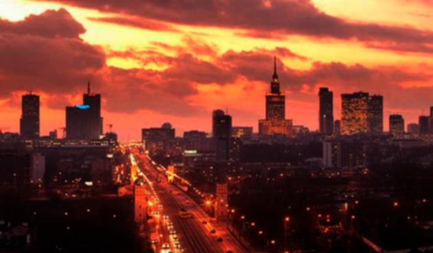 Varsovia-AFP.png