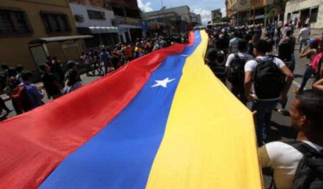 Venezuela-LAFm-AFP2.jpg