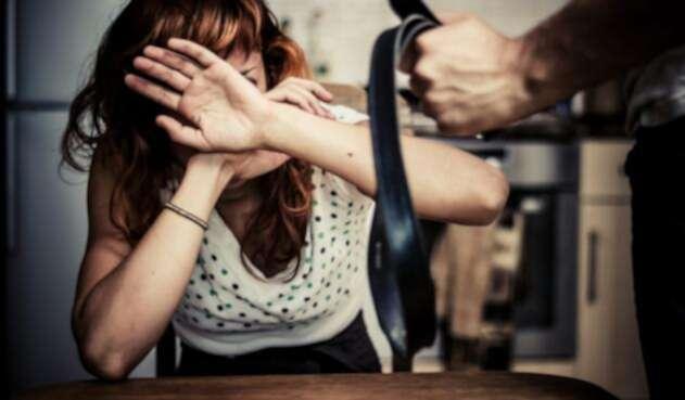 Violencia-mujer-LAFM-Ingimage1.jpg