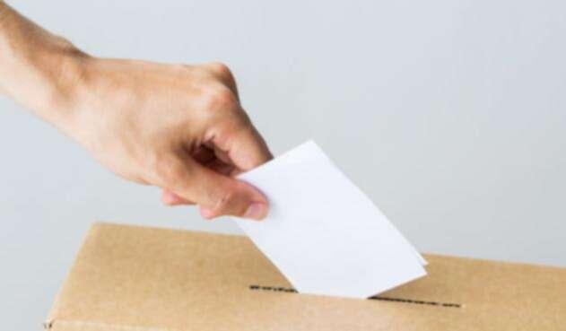 VotoVotacionEleccionesINGIMAGE1-e1517243759668.jpg