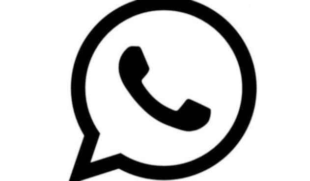 WhatsApp-Image-2018-05-07-at-4.51.28-PM.jpeg