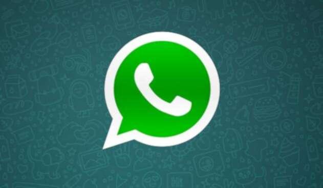 Whatsapp-12.jpg