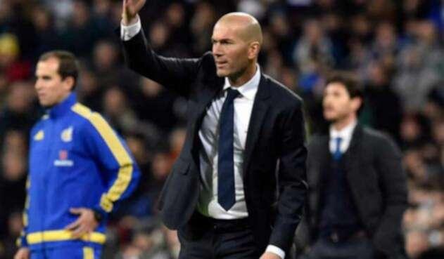 Zidane4.jpg