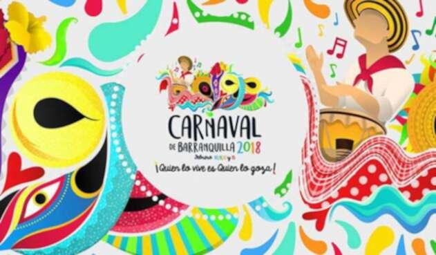 carnavaldebarranquilla2018.jpg