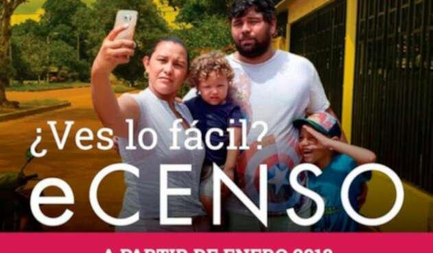 censo2018-1.jpg