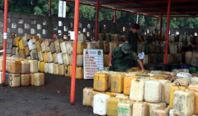 combustible-contrabando-Colprensa.jpg