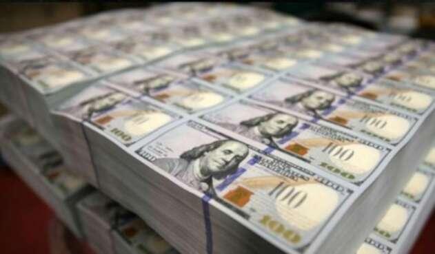 dolares-afp.jpg