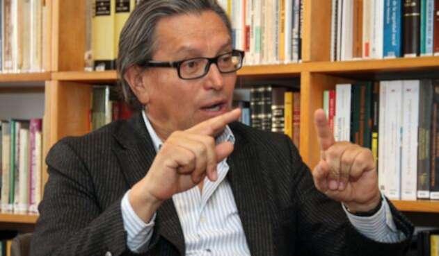 el-magistrado-del-Consejo-Nacional-Electoral-Armando-Novoa.ColprensaGermán-Enciso.jpg