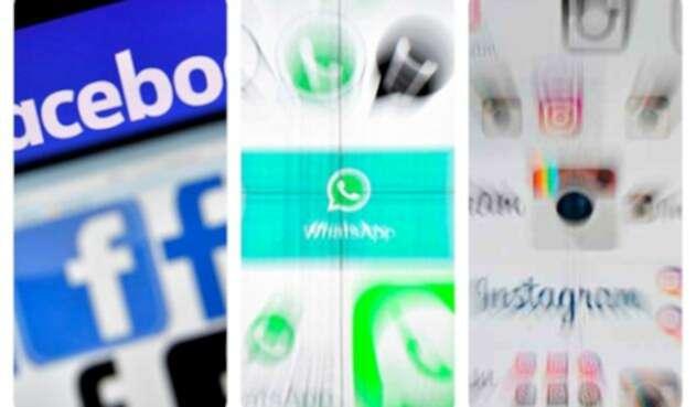 facebook-whatsapp-instagram.jpg