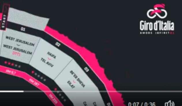 girodeitalia2018.jpg