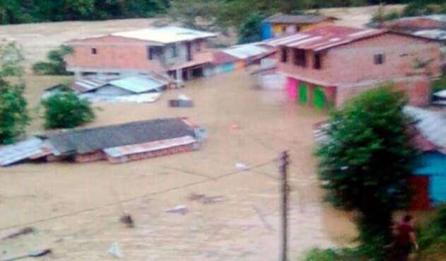 inunda-11.jpg