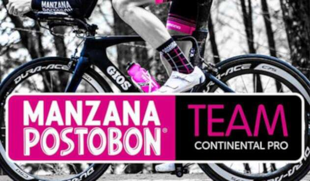 manzanapostobonteamciclismo-.jpg