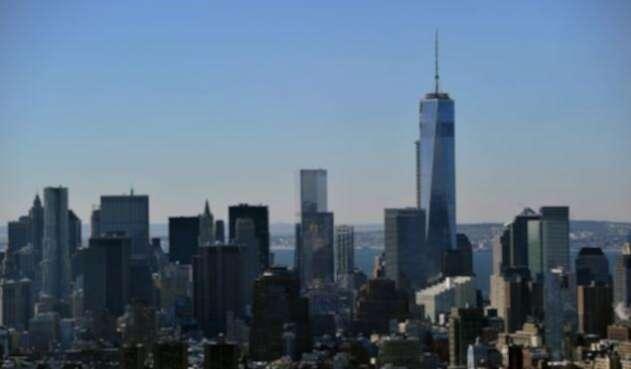 new-york-AFP.jpg